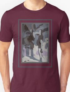 Rachel Amber's Shirt Unisex T-Shirt