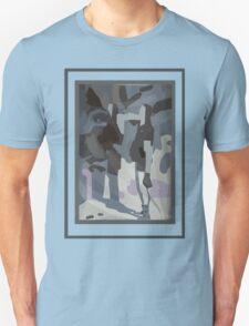Rachel Amber's Shirt T-Shirt