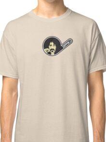 Zapping Classic T-Shirt