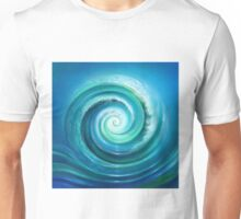 The Return Wave Unisex T-Shirt