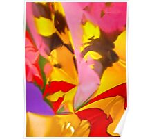 Abstract 5950 - All products Poster