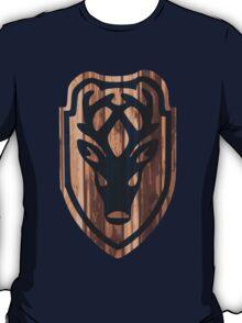 Falkreath Hold Shield T-Shirt