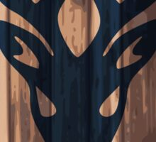 Falkreath Hold Shield Sticker
