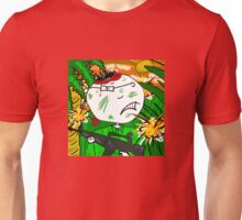 Nam Unisex T-Shirt