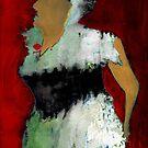 old celebrity by agnès trachet