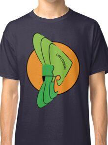 Coolthulhu - Cool Cthulhu Shirt Classic T-Shirt