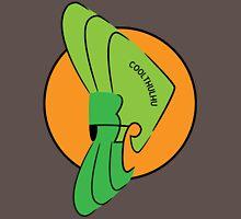 Coolthulhu - Cool Cthulhu Shirt Unisex T-Shirt