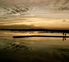 West Kirby by flowingenglish