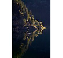 Fairy Tale Photographic Print