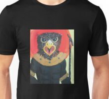 Ra-Hoor-Khuit Unisex T-Shirt