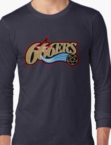 666ers Long Sleeve T-Shirt