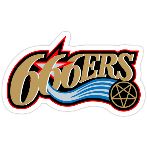 666ers by BiggStankDogg