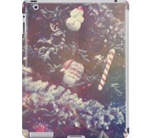 Dressing Up iPad Case/Skin