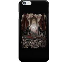 Our special place iPhone Case/Skin