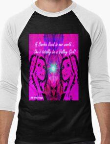 818 Barbie T-Shirt T-Shirt
