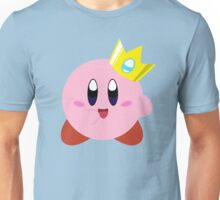King Kirby  Unisex T-Shirt
