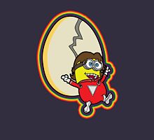 Mork and Minion Unisex T-Shirt