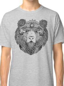 Ours Classic T-Shirt