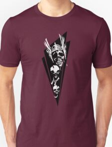 Gods, Monsters and Men T-Shirt