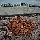 bricks by BrainCandy