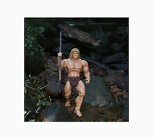 Masters of the Universe Classics - Oolar Unisex T-Shirt