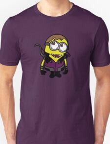 Minvengers - Mineye T-Shirt