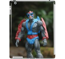 Masters of the Universe Classics - Stratos iPad Case/Skin