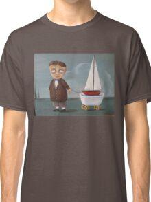 MELVIN Classic T-Shirt