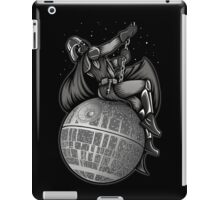 Wrecking Star - Ipad Case iPad Case/Skin