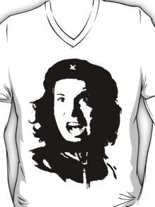 Che Shatner T-Shirt