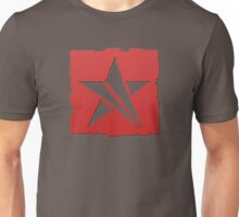STR Defense Unisex T-Shirt
