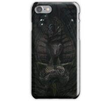 Fallen Angels iPhone Case/Skin