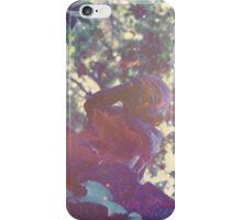 Haunted Goblin  iPhone Case/Skin