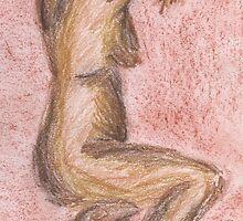 Shades of Brown 2 by Kyleacharisse