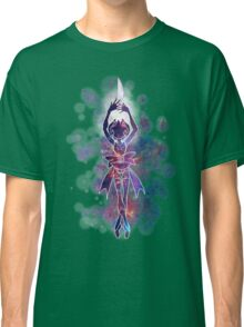 Space Pearl Classic T-Shirt