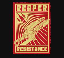 Reaper Resistance T-Shirt