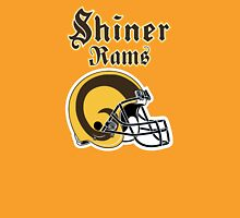 Shiner Rams 2 Unisex T-Shirt