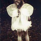 Angel by Cameron Hampton