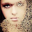 un~VEILING by jacqleen