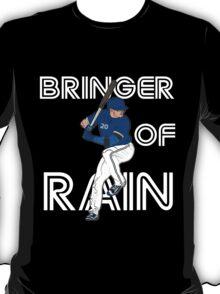 Bringer of Rain T-Shirt