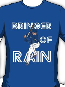 Bringer of Rain T-Shirt