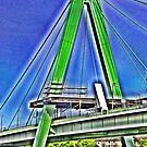 BridgeArt by TCL-Cologne