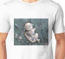 Dirty Monkey Unisex T-Shirt