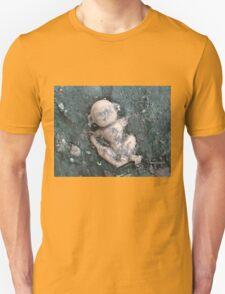 Dirty Monkey T-Shirt