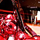 red sparkles  2 by Bumchkin