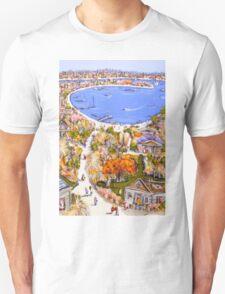 Memories of spring T-Shirt