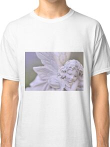 Fairy, As Is Classic T-Shirt