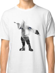 Cloud Strife  Classic T-Shirt