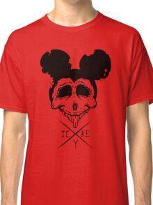 Dead Mouse Classic T-Shirt