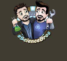 #sciencebros Unisex T-Shirt